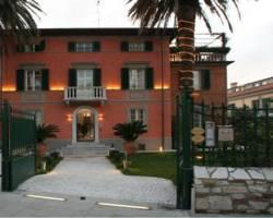 Villa Corte Lotti B&B