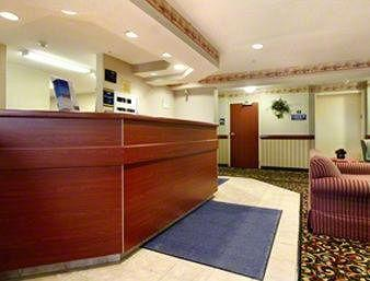 Photo of Microtel Inn & Suites Salisbury