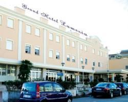 Photo of Grand Hotel Lamezia Lamezia Terme
