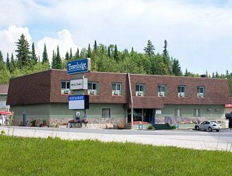 Travelodge Kenora
