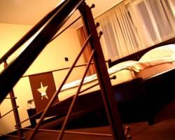 Photo of Happy Star Club Hotel Belgrade