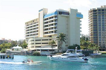 Boca Raton Bridge Hotel