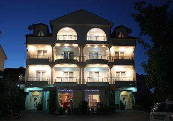 Photo of Hotel Villa Dislievski Ohrid