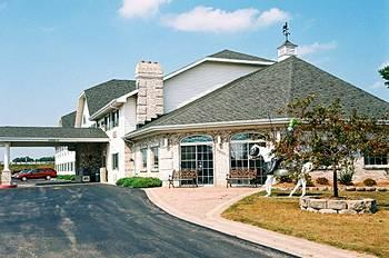 Photo of Kaukauna Settle Inn
