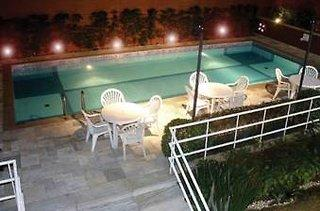 Photo of Quality Hotel Jardins Sao Paulo