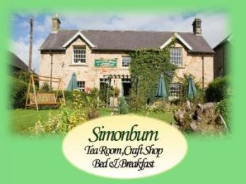 Simonburn Bed & Breakfast