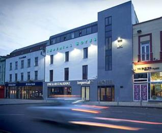Photo of Imperial Hotel Galway