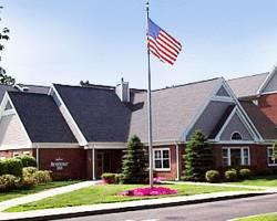 ‪Residence Inn Boston Foxborough‬