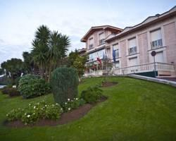 Photo of Begona Park Hotel Gijón