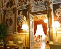 Photo of Cavaliere Palace Hotel Spoleto