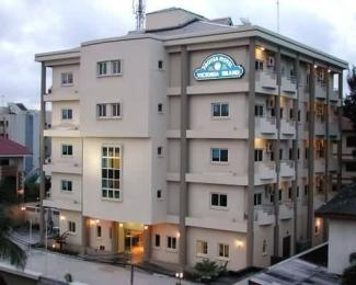 Protea Hotel Victoria Island