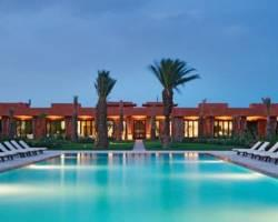 Photo of Domaine des Remparts Hotel &amp; Spa Marrakech