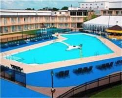 Photo of Lancaster Host Resort and Conference Center
