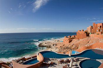 Photo of Club Regina Los Cabos San Jose Del Cabo