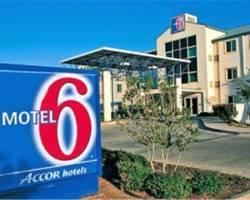 ‪Motel 6 Beaverton‬
