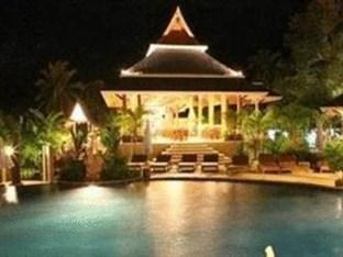 Photo of Chai Chet Resort Ko Chang