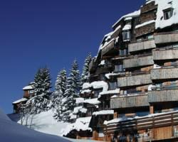 Photo of Hotel des Dromonts Morzine-Avoriaz