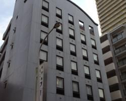 Photo of Business Hotel Marine Chiba