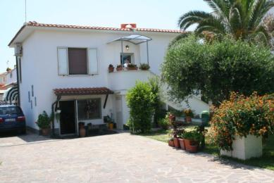 ‪Acquamarina Bed & Breakfast‬