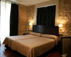 Photo of Hotel Baeza Monumental