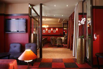 Hotel Acte V