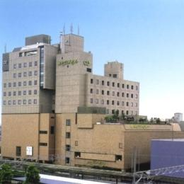 Photo of Saitama Grand Hotel Honjo