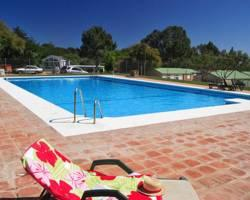 Photo of Camping Cabopino Marbella