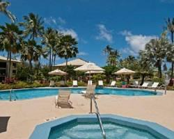Photo of Kauai Beach Villas Lihue