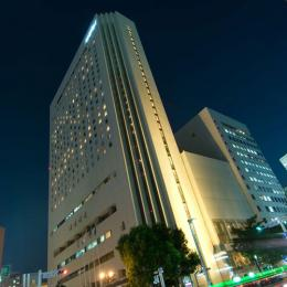 Hilton Nagoya