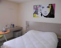 Photo of Ibis Styles Marseille Timone