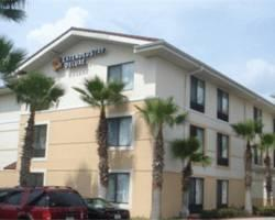 Photo of Extended Stay Deluxe - Orlando - Universal Studios