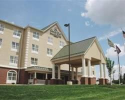 Photo of Country Inn &amp; Suites Harrisburg-Union Deposit