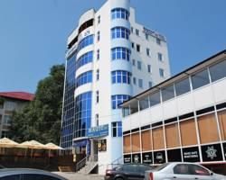 Photo of Hotel Magic Pitesti