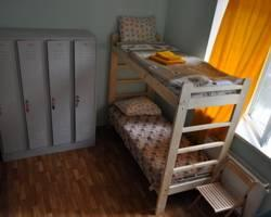 Photo of Hostel Fenomen Ivano-Frankivsk