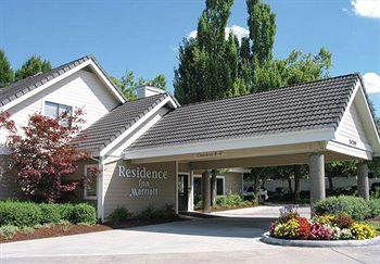 Photo of Residence Inn Portland South Lake Oswego