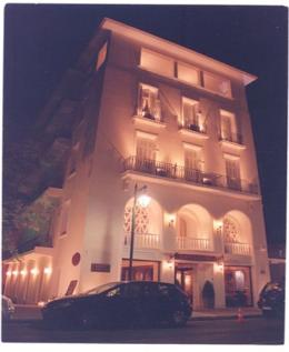 Karellion Hotel