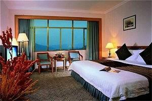 Photo of Good View Hotel Sangem Dongguan