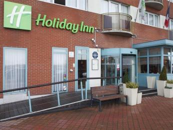 Holiday Inn - Calais