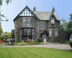 Photo of Beaumont House Windermere