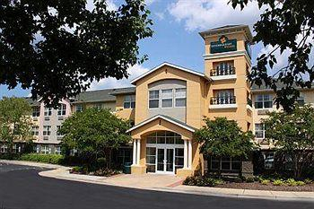‪Extended Stay America - Durham - RTP - Miami Blvd. - South‬