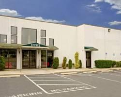 Photo of Americas Best Value Inn Cambridge