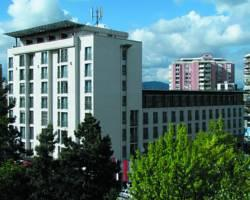 Photo of M Hotel Ljubljana
