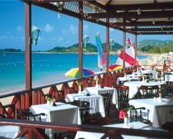 ‪St. Lucian by Rex Resorts‬