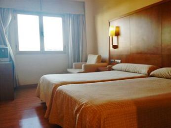 Photo of Hotel Saylu Granada