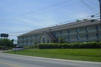 Photo of Extended Stay America - Cincinnati - Springdale - Tri-County Mall