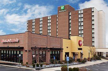 Photo of Holiday Inn Cincinnati - I-275 North Sharonville
