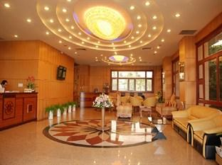 Photo of Ngoc Ha Hotel Ho Chi Minh City
