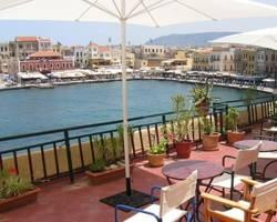 Photo of Vasilis Apartments Elounda
