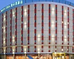 Motel 168 Qingdao Development Zone Middle Changjiang Road Quzhengfu Square