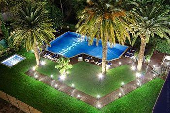 Photo of Hotel Lido Estoril